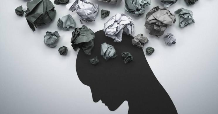 reflective-thinking-2_resize_md