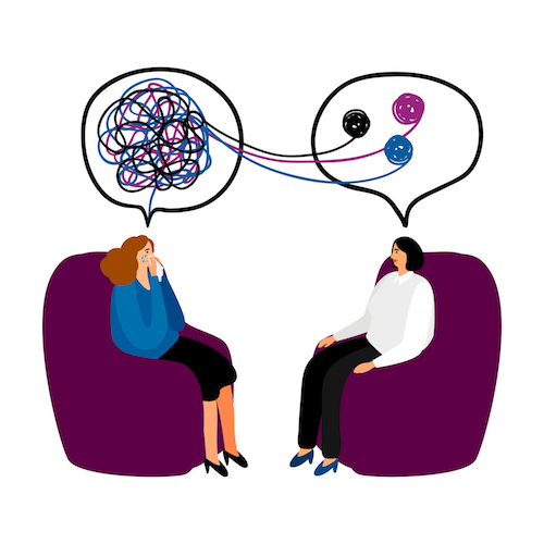 therapy-concepts-blog