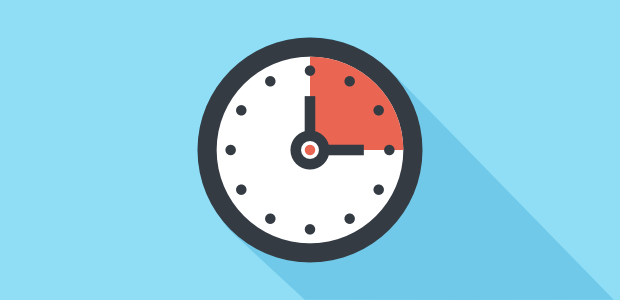 how-to-create-a-sales-countdown-timer-in-shopify-step-by-step.png