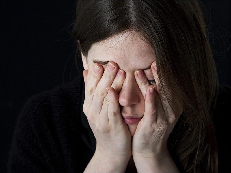 psikonevroz-nedir-ne-demek-belirtileri-ve-tedavisi
